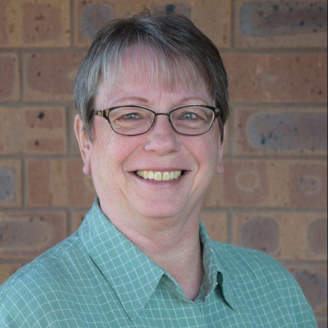 Lynette Duman